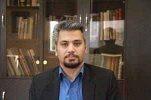 جشنواره تابستانی غدیر در اداره کل راه و شهرسازی استان قم برگزار می شود.