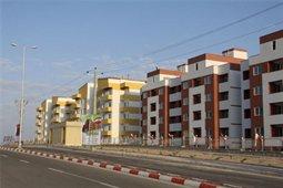 نیاز استان کرمان به احداث بیش از نه هزار مسکن شهری