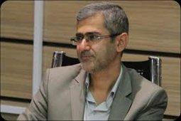واگذاری بیش از ۳میلیون و ۶۰۰ هزار متر مربع زمین در استان کرمان برای اجرای طرح های صنعتی، آموزشی و ور...