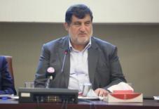 وظیفه مدیریت بحران شهرداریها