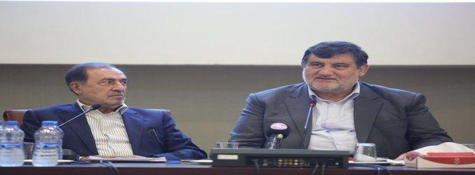 رئیس سازمان مدیریت بحران کشور: بحران خیز بودن کشور را بسیاری باور ندارند