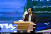 کسب رتبه عالی توسط محیط زیست استان همدان