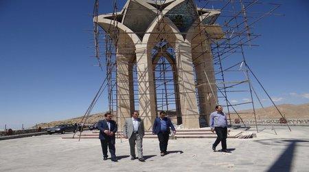موفقیت شبستر در زمینه اجرای دولت الکترونیک در شهرداری های آذربایجان شرقی