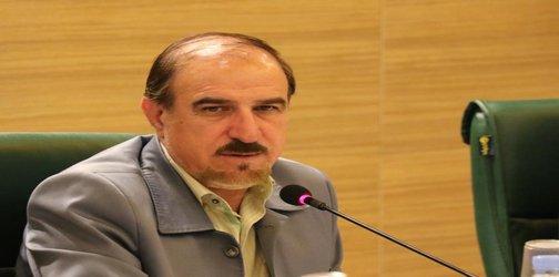 امامی: چارچوب بافت تاریخی در بهسازی مناطق فرسوده باید حفظ شود