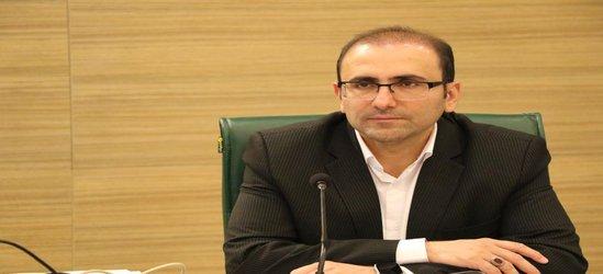 دکتر ناصری: ساختار شهرداری باید اصلاح شود