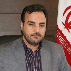 با حکم زاهدی استاندار قزوین محمد پیری به عنوان شهردار جدید تاکستان منصوب شد