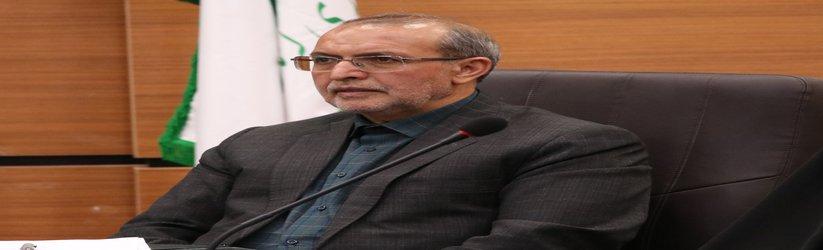 شهروندمحوری، اساس تصمیم های کارگروه ترافیک شهر کرمان