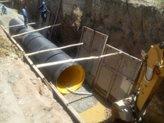 رشد ۲۰ درصدی توسعه و بازسازی شبکه آبرسانی در استان کرمان