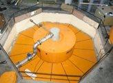 اتصال واحد اول نیروگاه سردشت به شبکه سراسری؛ ظرفیت جدید برقی برای عبور از پیک