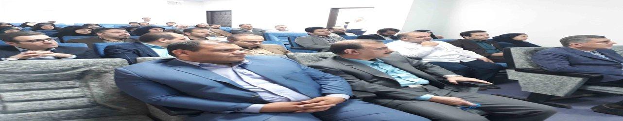 مراسم سالگرد ارتحال بنیان گذار کبیر انقلاب و قیام خونین ۱۵ خرداد  در  واحد آموزشی   گیلان