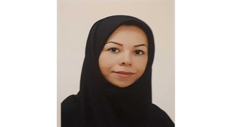 نماینده پژوهشگاه نیرو به سازمان ملی استاندارد ایران معرفی شد