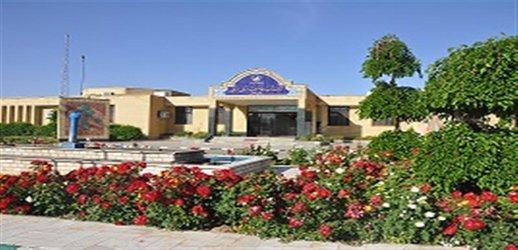 انتصاب در شرکت آبفای شهری استان سمنان