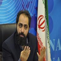آلودگی آب شرب شهرهای خوزستان صحت ندارد