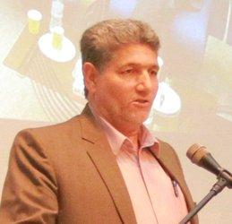 معاون شرکت برق خراسان جنوبی: مصرف برق در خراسان جنوبی به مرز ۲۸۰ مگاوات رسید