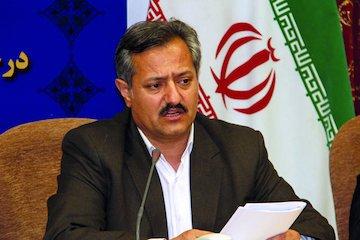 پرونده مسکن مهر استان اردبیل تا بهمنماه بسته میشود