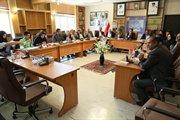 مدیرکل راه وشهرسازی چهارمحال و بختیاری از چگونگی ضوابط احداث بنا در ۶ شهر استان خبر داد