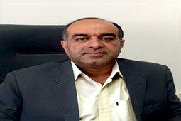 عقد ۱۳۸ میلیارد ریال قرارداد در حوزه بازآفرینی راه و شهرسازی استان کرمان