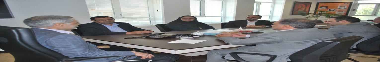 تعاملات شهرداری  با راه و شهرسازی استان یزد موجب پیشرفت در امور شهری خواهد شد