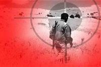 محیط بان چهارمحال و بختیاری با تیراندازی شکارچیان زخمی شد