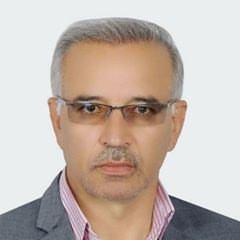 مراسم معارفه شهردار جدید شهر سیه چشمه