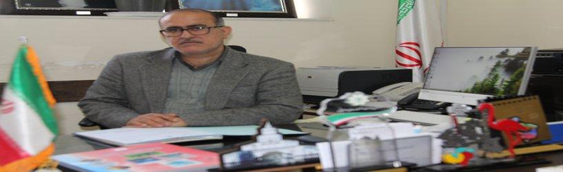 اختصاص اعتبار ساخت دو بازارچه محله در بیرجند