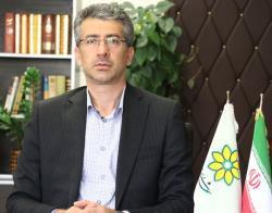 گشایش نماد اوراق مشارکت شهرداری شیراز با نام «مشیر ۱۱۲» در بورس تهران