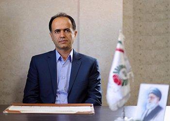 """اداره """" شهر دوستدار کودک"""" در شهرداری قزوین تشکیل می شود"""