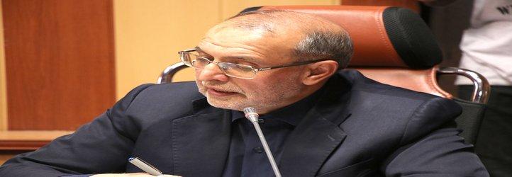 از اصلاح تا تکمیل انتخابات شورای مشورتی