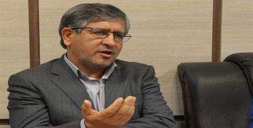 انتقاد شهردار یاسوج از یک رویه بد در میزبانی از مهمانان کشوری/ درخواست مقدم برای پرداخت عوارض ادارات