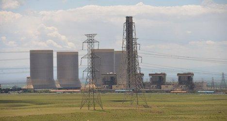 ۱۱۰ ساعت فعالیت تعمیراتی نفس گیر نتیجه داد/ راه اندازی دوباره واحد شماره ۴ گازی نیروگاه شهید رجایی