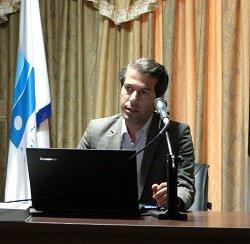 آب خاکستری به کمک منابع آب بوشهر می آید