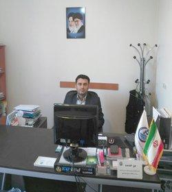 ۱۰ میز خدمت آب و فاضلاب روستایی در سطح استان قزوین ارایه خدمات می کنند