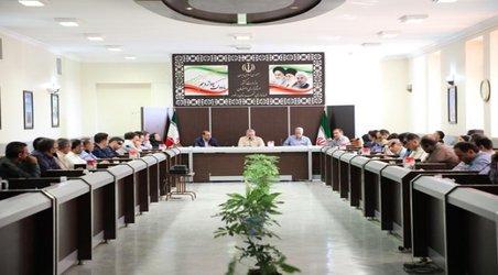 ارا ئه خدمات ۲۳ گانه به مردم از طریق اپلیکیشن همراه آبفا اصفهان