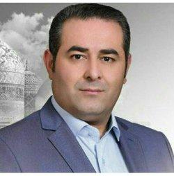 انتخاب جناب آقای دکتر طاهر کیافر به عضویت شورای مرکزی سازمان نظام مهندسی کشور