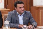 مدیر هماهنگی حمل و نقل اداره کل راه و شهرسازی فارس: پایانههای مسافری شرق شیراز برای کاهش ترافیک تقاضای سفر تجمیع شود