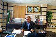 احداث چهارخطه بیجار – دیواندره به عنوان یک پروژه مهم در دستور کار راه و شهرسازی کردستان قرار دارد