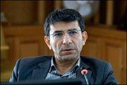 ضرورت شناسایی حریم گسلهای زاگرس در خوزستان و ممانعت از ساخت و ساز در حریم گسلها