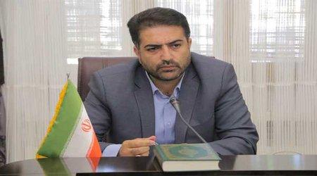 تشکیل جلسه کمیسیون خدمات شهری و ترافیک شورای اسلامی شهر خوی