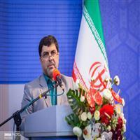 صادقیان: برنامه «اصفهان ۱۴۰۵» سال آینده تقدیم شورای شهر میشود