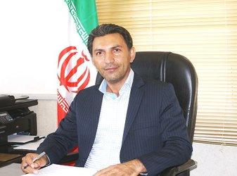 رئیس سازمان فضای سبز شهرداری بیرجند خبر داد: