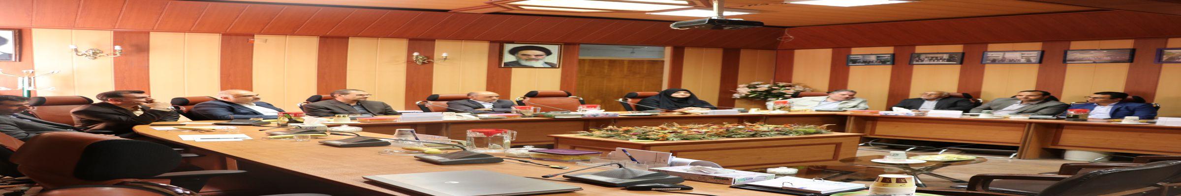 مهلت یک ماهه شورای شهر کرمان به نهادهای مرتبط؛  فرآیند جمع آوری و دفن زباله های عفونی اجرا شود