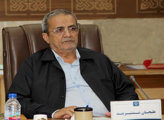 از مسئولان استانی می خواهیم در جهت تایید گزینه شورا برای شهرداری ساری تلاش کنند