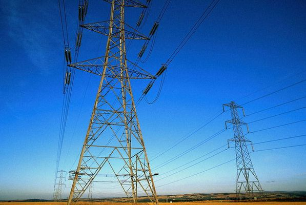 اطلاعیه برگزاری دوره شناخت استاندارد های صنعت برق