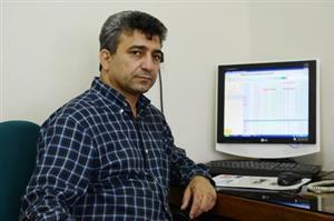 افزایش 2 درصدی پیک برق خوزستان در تیرماه