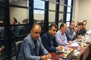 تشریح اقدامات شورای هماهنگی راه و شهرسازی؛ از برنامه های هماهنگی اقدام عملی تولید مسکن تا شبکه حمل و نقل استانی