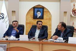 اجرای 43 پروژه در محلات هدف بازآفرینی شهری کرمان