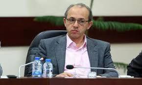 ضمانت اجرای منشور حقوق شهرنشینی مشهد، مطالبهگری مردم است