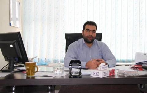 کلیه واحدهای تجاری در شهر چناران باید بر اساس کاربری تجاری فعالیت کنند.