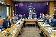 کردستان ۴۹۰۰ واحد مسکن مهر همچنان در دست ساخت دارد