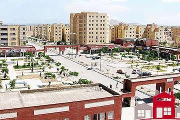 افتتاح  و آغاز عملیات اجرایی ۱۲۷ پروژه عمرانی در شهرهای جدید